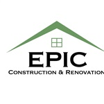 Epic Construction & Renovation LLC Cover Photo