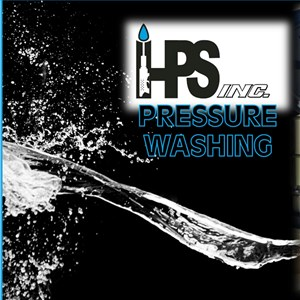 Hudson Pressure Washing, Inc. Cover Photo