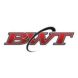 B.W.T. Management Logo
