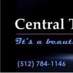 Central Texas Window Cleaning LLC Cover Photo