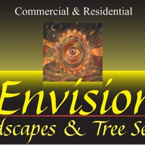 Envision Landscapes & Tree Service Cover Photo