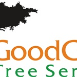 Good Guys Tree Service Cover Photo