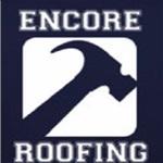 Encore Roofing LLC Logo