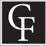 Caage Fence Logo