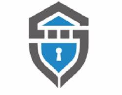 Sevan Locks & Doors Logo
