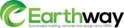 Earthway Logo