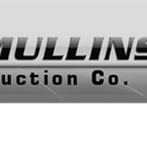 J. G. Mullins Construction Company, Inc. Cover Photo