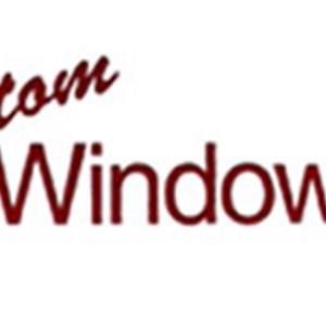 Cincinnati Custom Windows Cover Photo