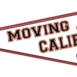 Student Movers Logo