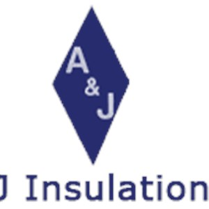 A & J Insulation Inc Cover Photo