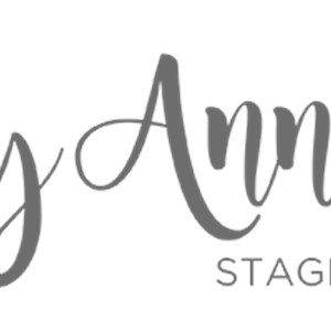 Artistic Staging & Design Logo