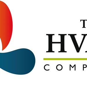 Thomas Hvac Company Cover Photo
