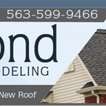 Redmond Roofing & Remodeling Cover Photo