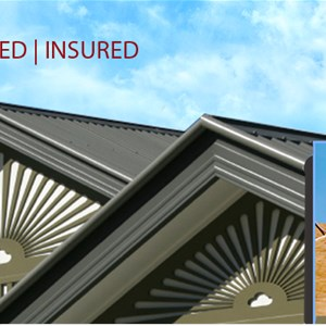 Ideal Roofing & Sheet Metal Co Cover Photo