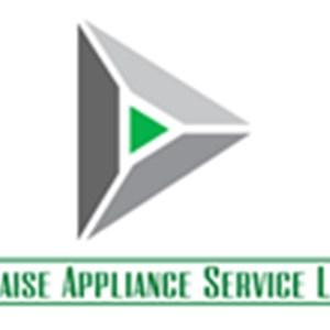 Praise Appliance Service  LLC Logo