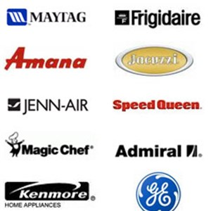 All Affordable Appliances Logo