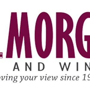 Morgan Glass & Window Cover Photo