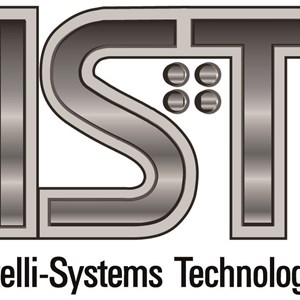 Intelli-systems Technologies Logo