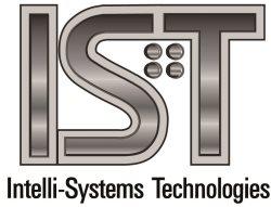Intelli-systems Technologies Logo