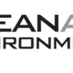 Clean Air Environmental Inc Logo