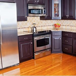 Torres Home Appliances & More Logo