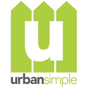Urban Simple LLC Cover Photo