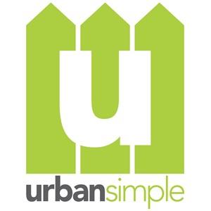 Urban Simple LLC Logo