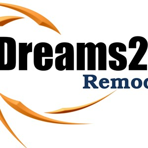 Dreams2life Remodeling, LLC Logo