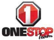 One Stop Team Logo