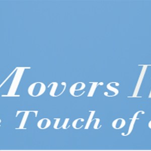 Mobile Home Movers in pa