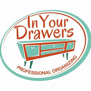 In Your Drawers Logo