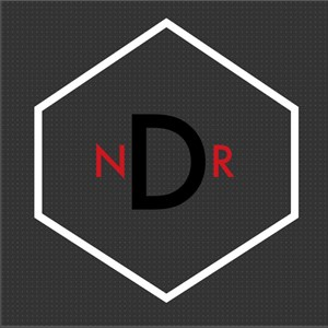 New design remodeling llc Logo