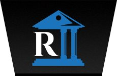 Roman Construction & Roofing, Inc. Logo