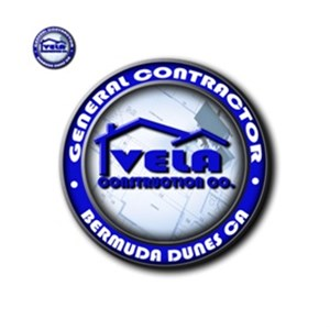 Vela Construction Company Cover Photo