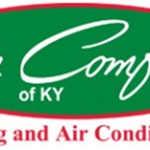 Air Comfort of KY Logo