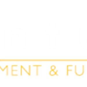 Century Entertainment & Furnishings Logo