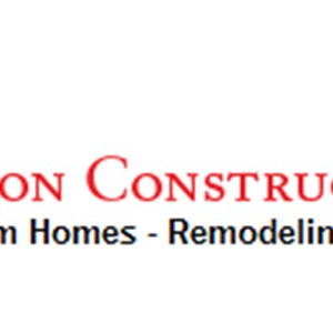 Talon Construction & Design Inc Logo
