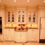 Reface Kitchen