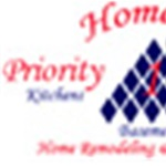 Priority One Savings Logo