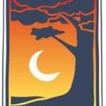 Celestial Landscapes Logo