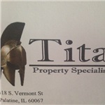 Titan Property Specialists LLC Cover Photo