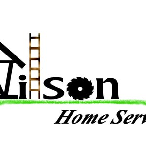 Wilson Home Services LLC Logo