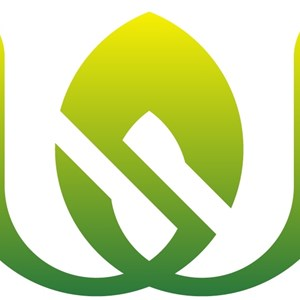 Wesscapes: A Landscape Transformation Company Logo