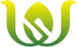 Wesscapes: A Landscape Transformation Company Logo