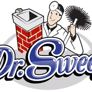 Dr Sweep Cover Photo