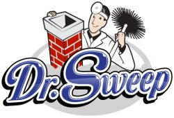 Dr Sweep Logo