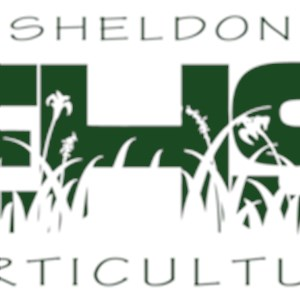 E H Sheldon Inc Logo