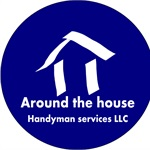 Around The House HMS LLC Logo