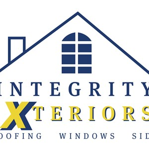 Integrity Exteriors, Inc Cover Photo