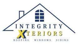Integrity Exteriors, Inc Logo